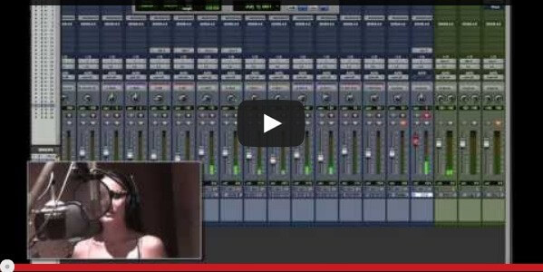 Choosing the Best Vocal Mic - Master Vocal Production