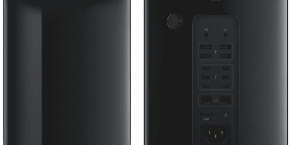 The New Mac Pro - Future or Flop?