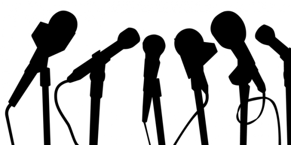 Want a free ebook about buying microphones?