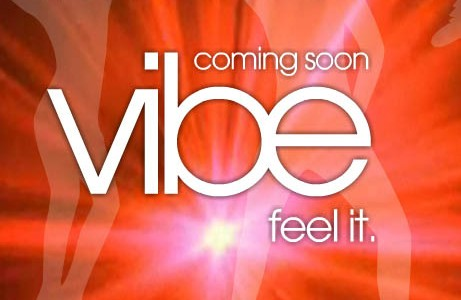 The Vibe - How You Can Better Your Productions With These Easy Steps