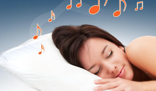 Want To Get Better At Recording Music In Your Sleep?