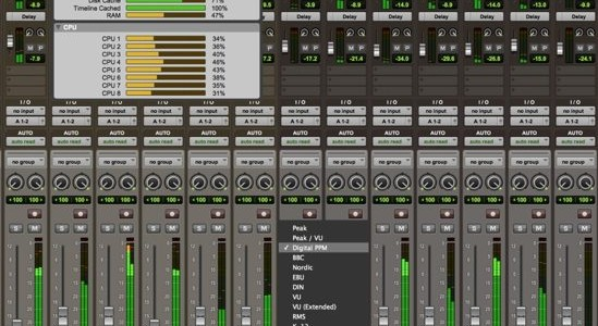 The Real Problem With Digital Recording- Why Analog is *Better*