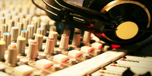 Want To Save Time When Sending Mixes To Clients?