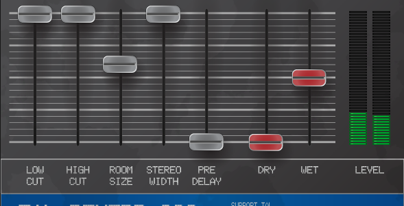 Missing That High Definition Clarity In Your Mixes? Try This!