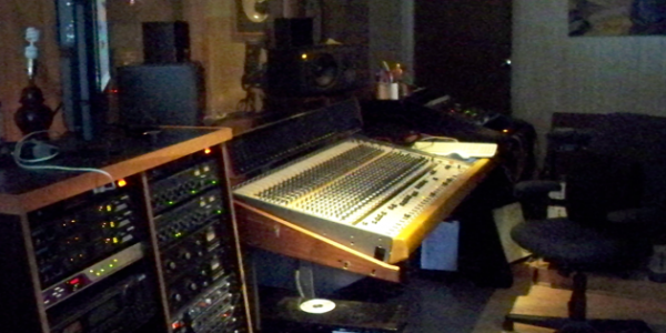 Are You Getting Good Takes In Your Studio? Try These Tips!