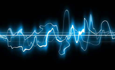 What You Can Learn From Sound Designers to Make Better Productions