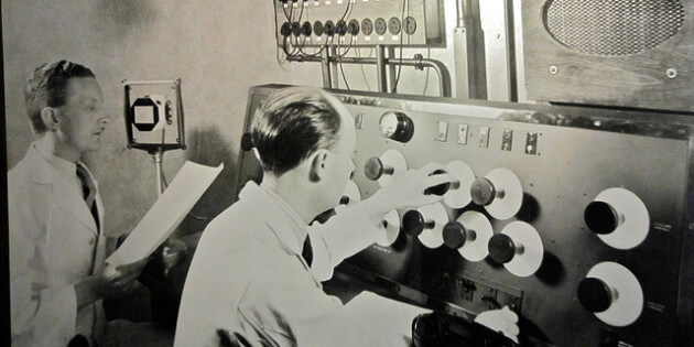 sound-engineers old old